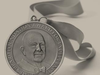 James Beard Foundation Announces 2016 Award Hosts
