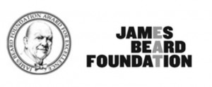 Hottest Trends Recognized by the James Beard Foundation