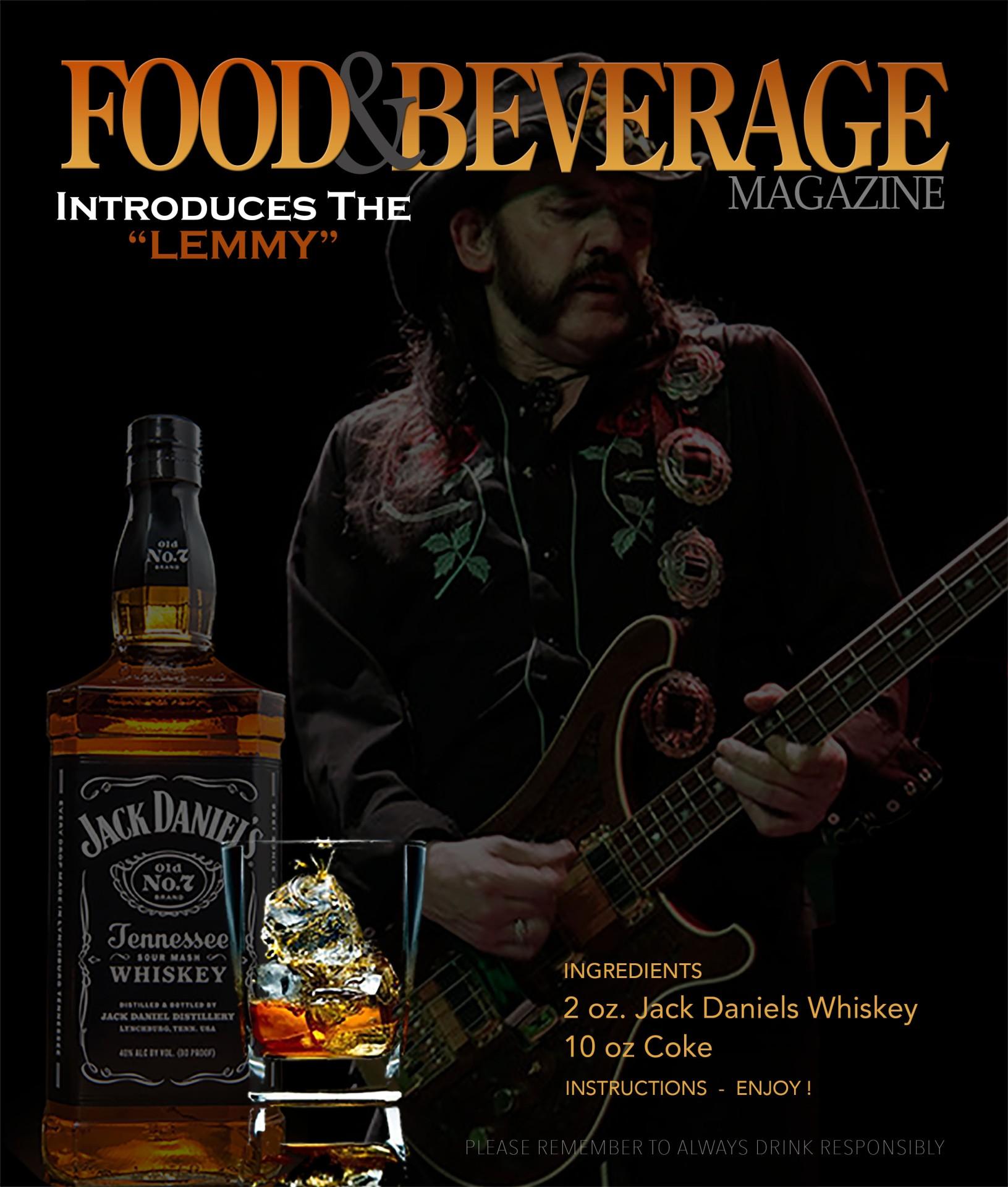 https://www.fb101.com/wp-content/uploads/2016/01/The-Lemmy1-2.jpg