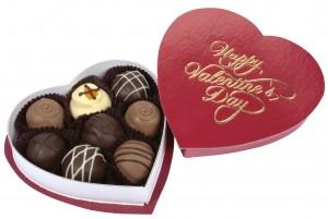 Dynamite Valentine's Day Gifts Under $100
