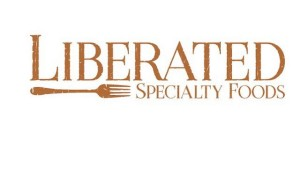 Liberated Specialty Foods Goes Beyond Paleo To Transform Healthy Eating