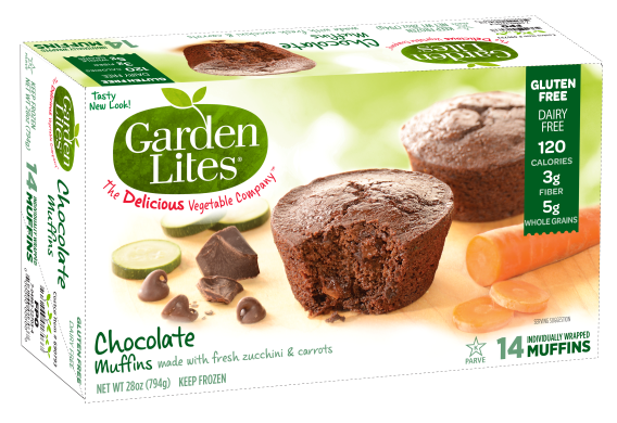 recipe: veggie muffins gluten free [28]