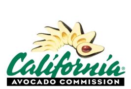 California Avocado Comission