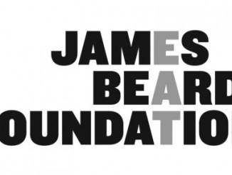 James Beard Foundation Announces New JBF National Scholars Program; Accepting Applications Beginning April 1