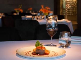 """Top Italian Chef Helms """"New"""" Restaurant at Luxury Riviera Maya Resort"""