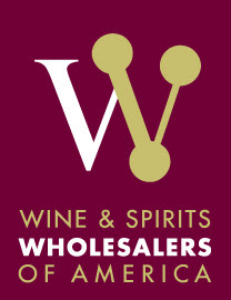 WSWA 73rd Annual Convention & Exposition Heads to Las Vegas April 18 to 21