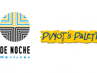 Sip Your Way to a Mexican Sunset at De Noche Mexicana 03-29-16