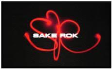 sake rok_