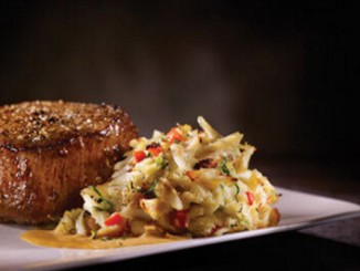 Vetting Del Frisco's Double Eagle Steak House Las Vegas
