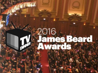Winners Announced for the 2016 James Beard Book, Broadcast & Journalism Awards