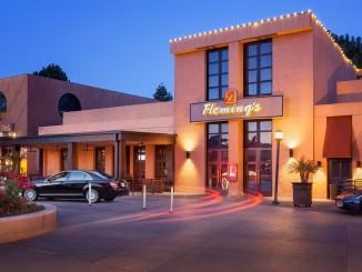 7 Reasons to Love Fleming's La Jolla