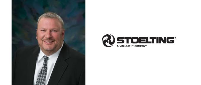 J John Laforge Joins Stoelting Food Amp Beverage Magazine
