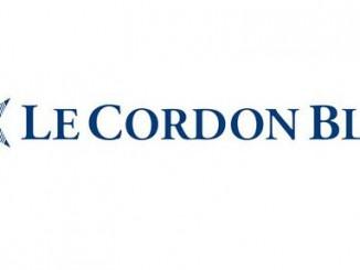 Le Cordon Bleu Paris launches two new Bachelors