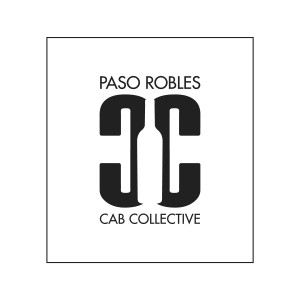 Paso Robles Cabernet Sauvignon Wowed the World at Recent CABs of Distinction Event