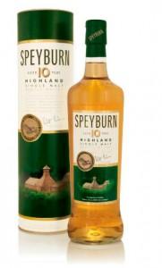Speyburn1