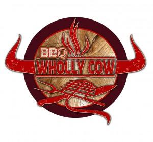 WollyCowfinal