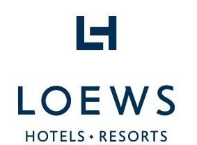 loews resort