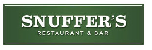 snuffers restaurant