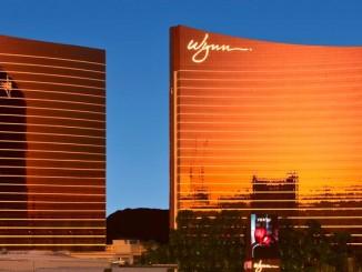 Wynn Las Vegas Introduces SW Veranda, An Elevated Twist On Al Fresco Dining