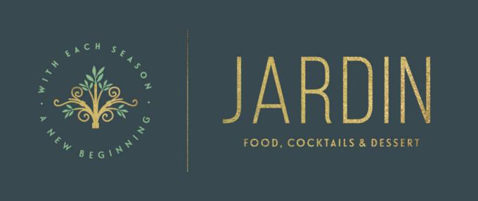 Jardin is open in downtown west palm beach food for Jardin west palm
