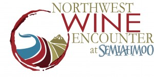 Northwest Wine Encounter at Semiahmoo Resort