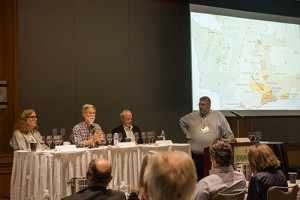 Inaugural Northwest Wine Encounter at Semiahmoo Resort Showcases Top Washington and Oregon Winemakers