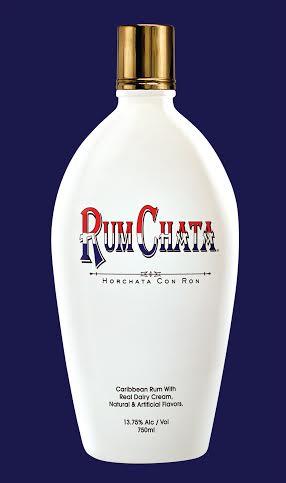 Rum chata 2016