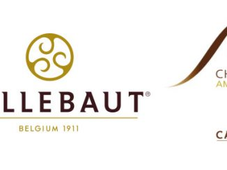 Callebaut USA Appoints pastry chef, Jordan Snider, to Ambassadors Club