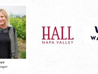 HALL & WALT Taps Heather de Savoye as Director of National Sales