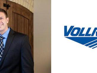Jason Prange Joins Vollrath Company