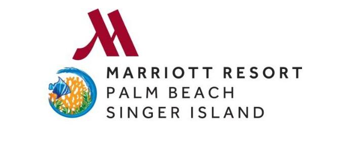 Patrick S Kitchen West Palm Beach