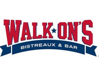 Walk-On's Executes Deal to Expand