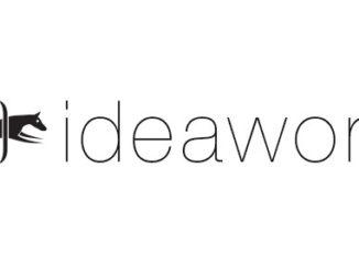 ideawork