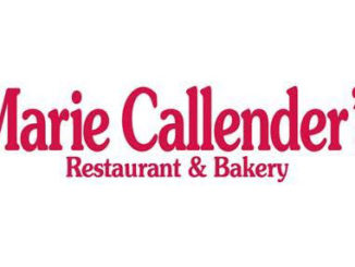 marie callenders Restaurant and bakery