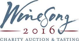 winesong 2016