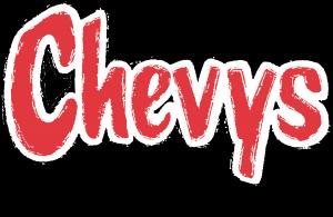 Chevy Fresh Mex