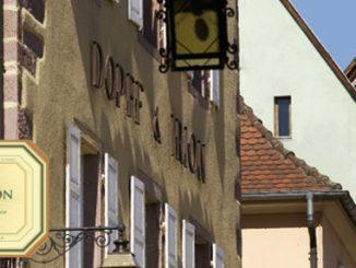 dopff-irion