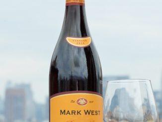 Courtesy Mark West Wines