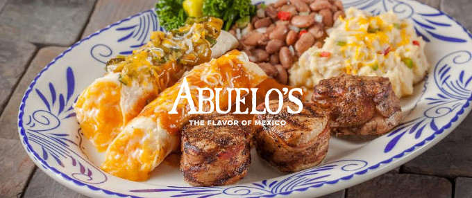 abuelos-the-flavor-of-mexico