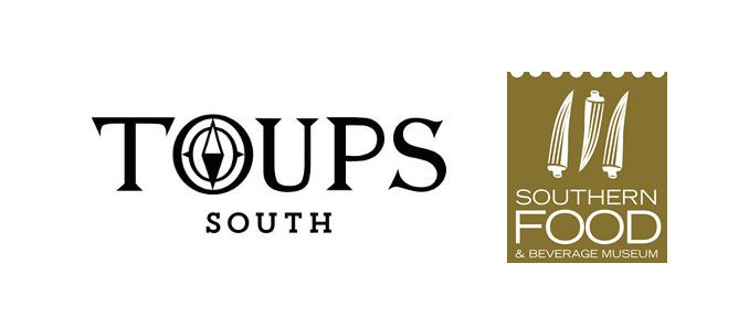 chef-isaac-toups-to-open-toups-south-in-southern-food-beverage-museum