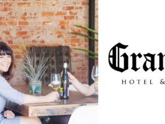 granada-hotel-bistro-names-jenna-congdon-co-wine-director