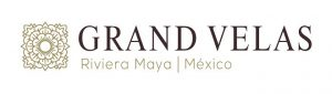 President of the Académie Culinaire de France Completes Visit to Grand Velas Riviera Maya