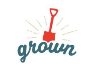 Grown Announces New Location At Hard Rock Stadium