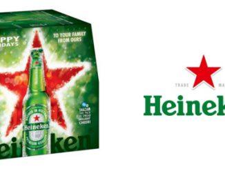 heineken-spreads-the-cheer-this-holiday-season
