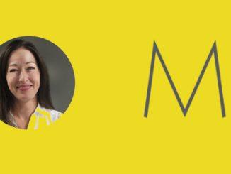 Marriner Marketing Hires Anne Torregrossa as Account Supervisor