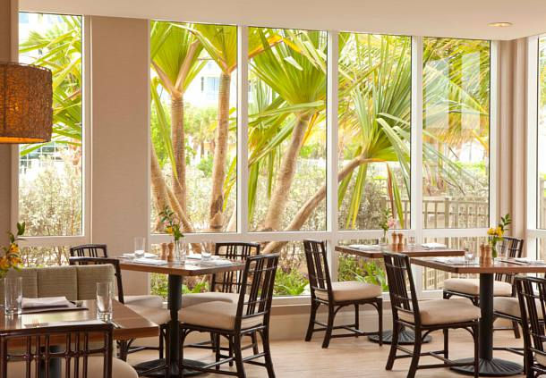 mccoys-restaurant-dinning