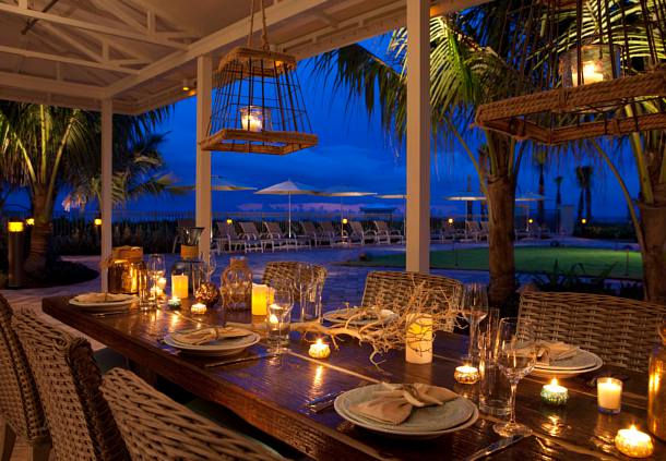 mccoys-restaurant-outdoor-dinning