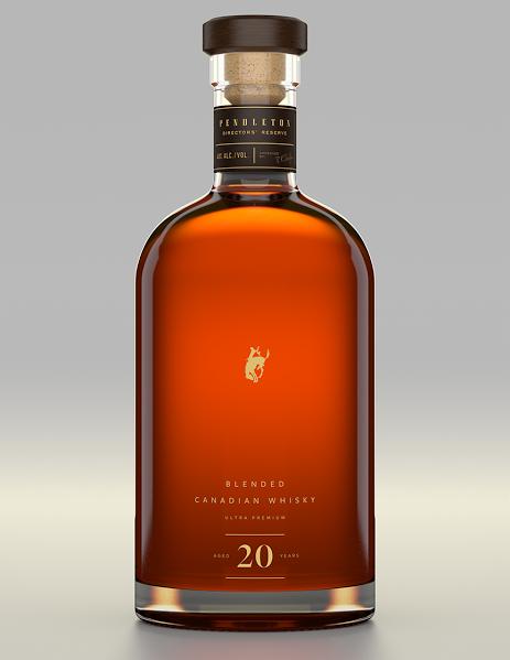 pendleton-canadian-whisky