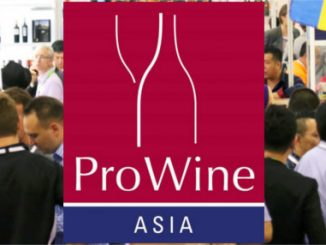 prowine-asia-2017