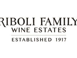 riboli-family-wine-estates